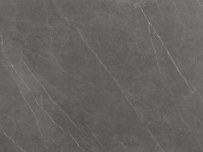 Laminam Pietra Grey