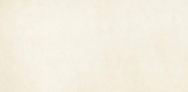 Laminam Seta Blanc
