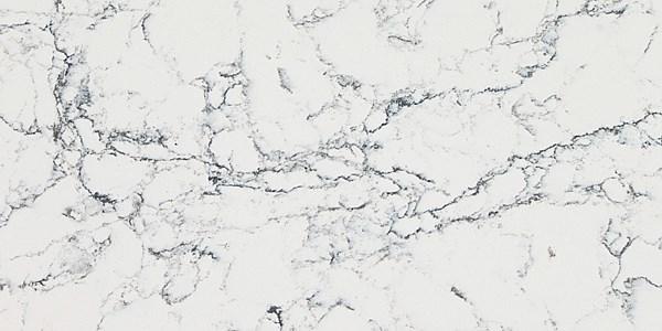 Caesarstone White Attica